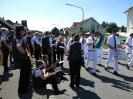 Schützenfest Bachum 2013_62