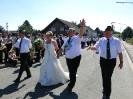 Schützenfest Bachum 2013_66