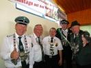 Schützenfest Bachum 2013_68