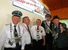 Schützenfest Bachum 2013_69