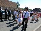 Schützenfest Bachum 2013_77