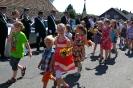Schützenfest Bachum 2013_80