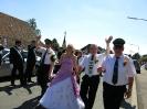 Schützenfest Bachum 2013_86