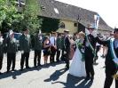 Schützenfest Bachum 2013_8