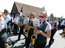 Schützenfest Bachum 2013_91