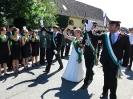 Schützenfest Bachum 2013_9