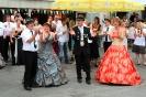 Schützenfest Bergheim 2010_119