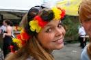 Schützenfest Bergheim 2010_69