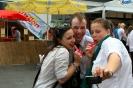 Schützenfest Bergheim 2010_90