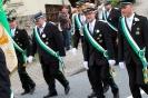 Schützenfest Bergheim 2011_13