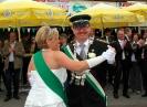 Schützenfest Bergheim 2011_57