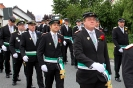 Schützenfest Bergheim 2011_6