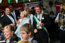 Schützenfest Bergheim 2011_77
