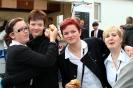 Schützenfest Bergheim 2011_78
