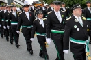 Schützenfest Bergheim 2011_7