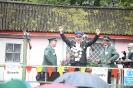 Stadtschützenfest_124