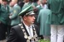 Stadtschützenfest_142