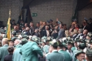 Stadtschützenfest_144