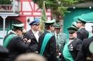 Stadtschützenfest_178