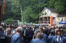 Stadtschützenfest_181