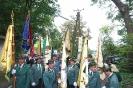 Stadtschützenfest_189