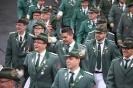 Stadtschützenfest_239