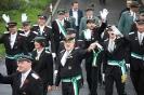 Stadtschützenfest_261