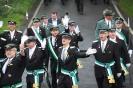 Stadtschützenfest_262