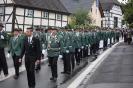 Stadtschützenfest_276