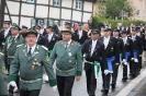 Stadtschützenfest_284