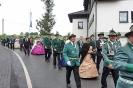 Stadtschützenfest_28