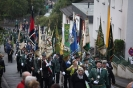 Stadtschützenfest_306