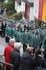 Stadtschützenfest_316