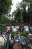 Stadtschützenfest_86