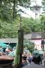 Stadtschützenfest_95