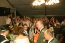 Jägerfest 2006 Montag_137