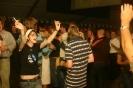 Jägerfest 2006 Montag_141