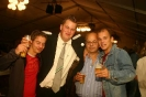 Jägerfest 2006 Montag_149