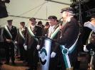 Jägerfest 2006 Montag_17