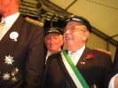 Jägerfest 2006 Montag_19