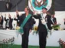 Jägerfest 2006 Montag_32