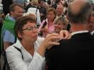 Jägerfest 2006 Montag_66