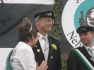Jägerfest 2006 Montag_70