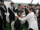Jägerfest 2006 Montag_74