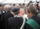 Jägerfest 2006 Montag_83