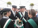 Jägerfest 2006 Montag_90