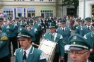 Jägerfest 2006 Samstag_16