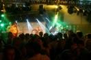 Jägerfest 2006 Samstag_17