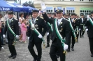 Jägerfest 2006 Samstag_18