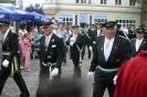 Jägerfest 2006 Samstag_20